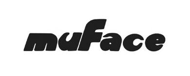 Muface - Mutualidad