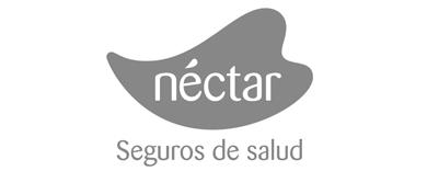 Nectar - Seguros de Salud