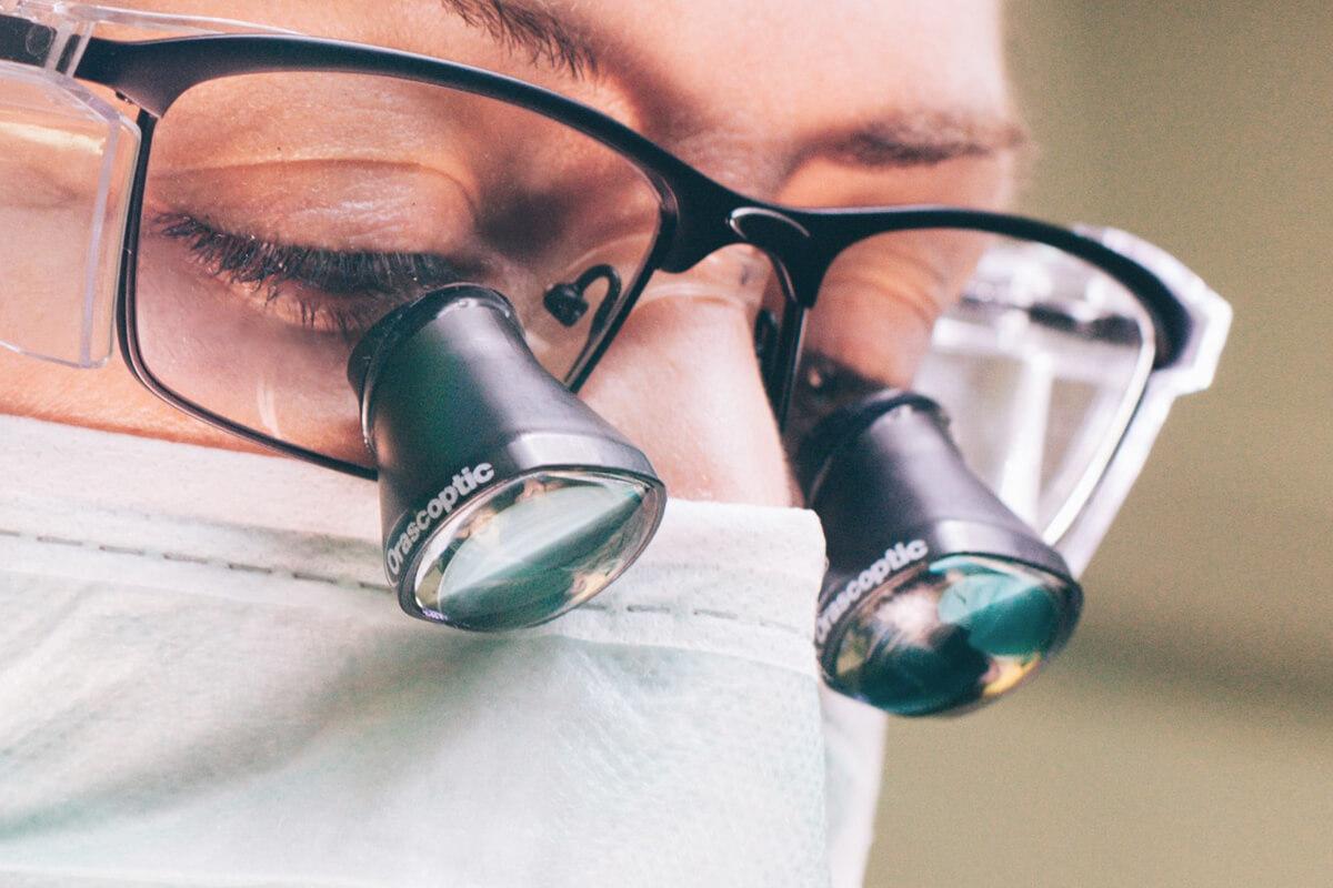 Cimov - Cirugía Endocrina