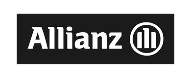 Allianz - Seguros