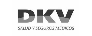 DKV - Salud y Seguros Medicos