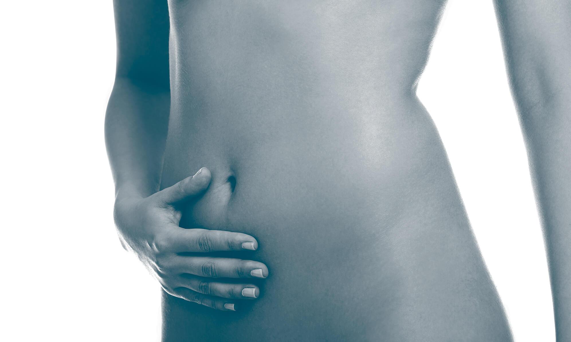 Cimov - Cirugía de la Obesidad - Remodelación Corporal